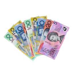 Cash for cars Removals Perth